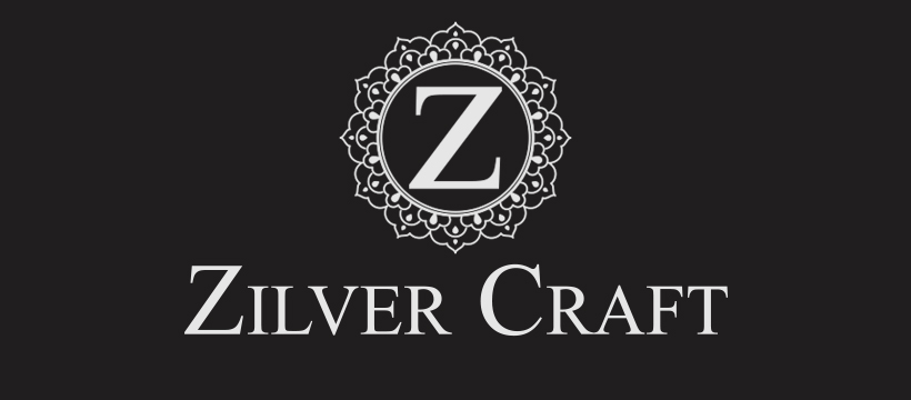 Zilver Craft - buy online silver jewellery