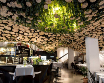 Best Cafe Fitouts Melbourne